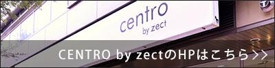 zect centro