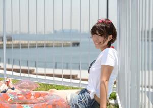 ☆DSC_5535