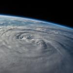 台風19号接近に伴う10月12日(土)の臨時休業のお知らせ。